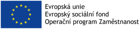 Katalog sociálních a návazných služeb